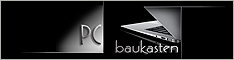 banner der-pc-baukasten.de